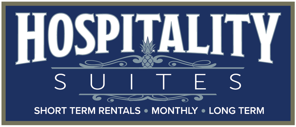 Hospitality Suites Short term rentals, monthly rentals, long term rentals